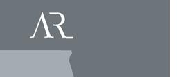 Logo von RIESS TRUCK GmbH